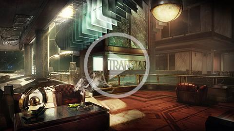 Prey – Más información y nuevo vídeo de juego
